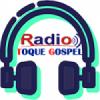 Rádio Toque Gospel