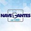 Rádio Navegantes 1360 AM