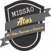 Web Rádio Missão Atos