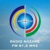 Rádio Nazaré 91.3 FM