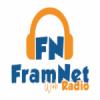 Rádio Fram Net