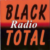 Radio Black Total SP