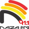 Rádio Naza 91.1 FM