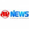 Rádio Jovem Pan News 1540 AM