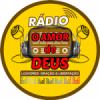 Rádio Amor De Deus