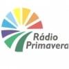 Rádio Primavera 660 AM