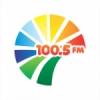 Rádio Primavera 100.5 FM