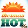 Rádio Thermas Hot