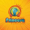 Rádio Princesa 91.7 FM