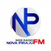 Web Rádio Nova Piraju
