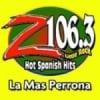 Radio KOLL 106.3 FM