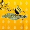 Web Rádio Ouro Negro