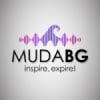 Rádio Muda BG