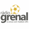 Rádio Grenal 1020 AM 95.9 FM