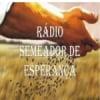 Rádio Semeador De Esperança