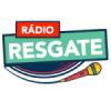 Rádio Resgate Ilhéus