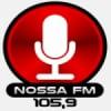 Rádio Nossa FM 105.9