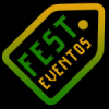 Radio Fest Eventos Portugal