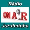 Rádio Jurubatuba