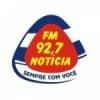 Rádio Notícia 92.7 FM