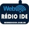 Web Rádio Ide