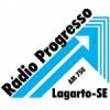 Rádio Progresso 750 AM