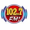 Rádio Progresso 102.7 FM