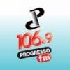 Rádio Progresso 106.9 FM