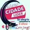 Rádio Cidade Líder