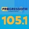 Rádio Progresso 105.1 FM