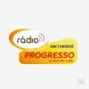 Rádio Progresso 1140 AM