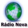 Rádio Nova 89.5 FM