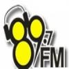 Rádio Nova 89.7 FM