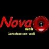 Rádio Nova 87.5 FM
