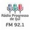 Rádio Progresso 690 AM