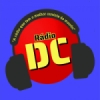 Rádio DC