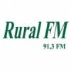 Rádio Rural 91 FM