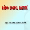 Rádio Gospel Caetité