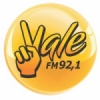 Rádio Vale 92.1 FM