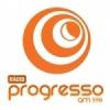 Rádio Progresso 590 AM