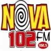 Rádio Nova 102.5 FM
