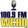 Radio WCHQ 100.9 FM