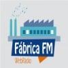 Rádio Fábrica FM