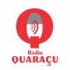 Rádio Quaraçu
