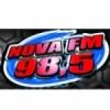 Rádio Nova 98.5 FM