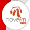 Rádio Nova 94.5 FM
