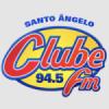 Rádio Clube 94.5 FM