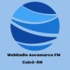 Web Rádio Ascamarca FM