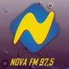 Rádio Nova 97.5 FM