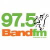 Rádio Band 97.5 FM